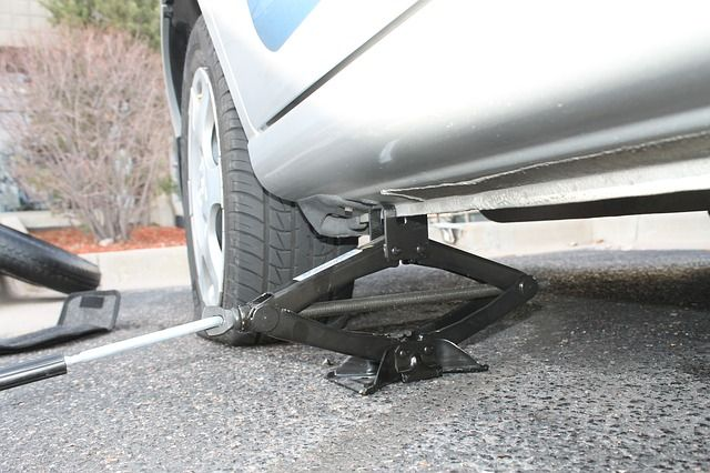 4 Car Maintenance Tips Every Woman Should Know 3