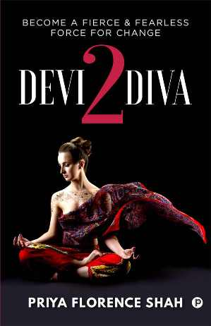 Buy Devi2Diva on Amazon