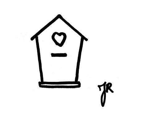 Huis kopen