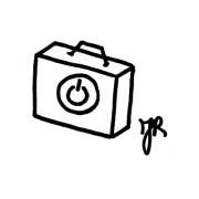 Opstartkit-blog