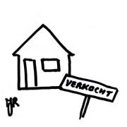 Hypotheekmogelijkheid voor zelfstandigen en starters