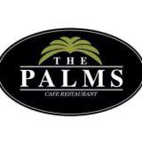 Logo Palms