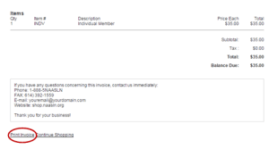 Invoice_instructions_step7