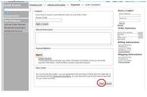 invoice_instructions_step5