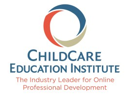 ChildCare Education Institute (CCEI)