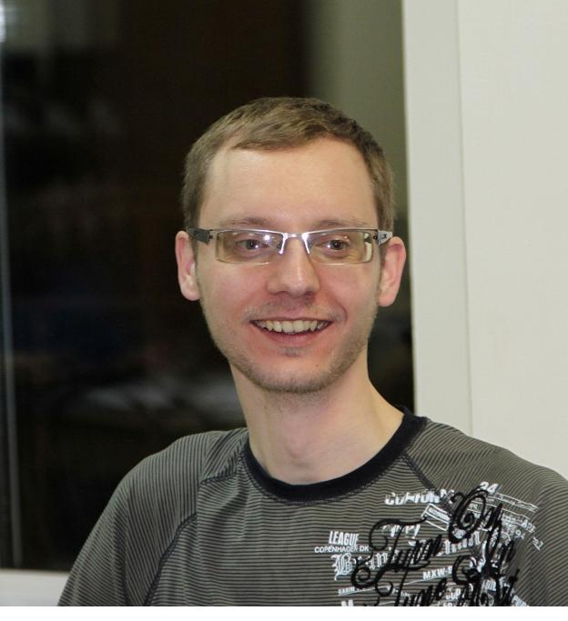 Мирослав Холоденков