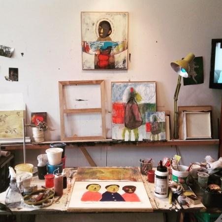 Atelier nabarus