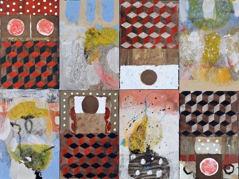 art abstrait nabarus 2017