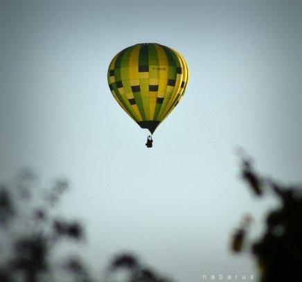 montgolfiere-nabarus