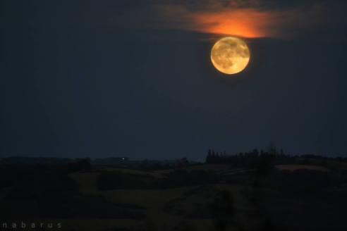 pleine lune nabarus