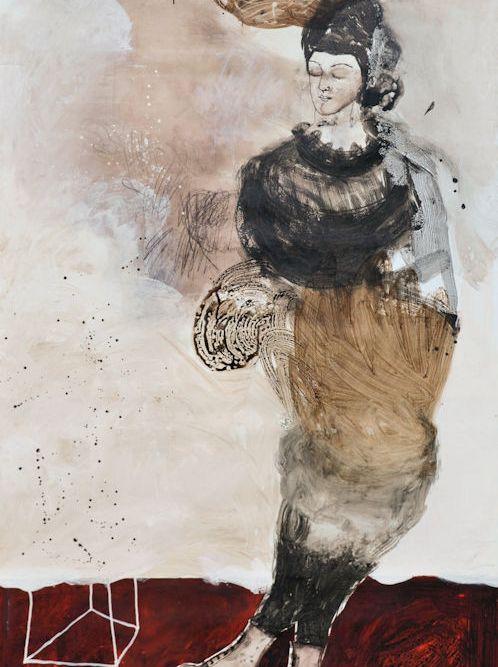toile bache peinture artcontemporain nabarus