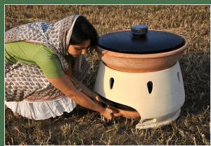 gdiamanti-solar-oven-water