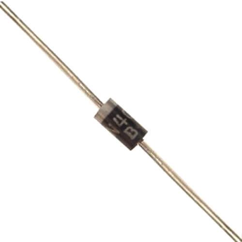 1n4007 diode