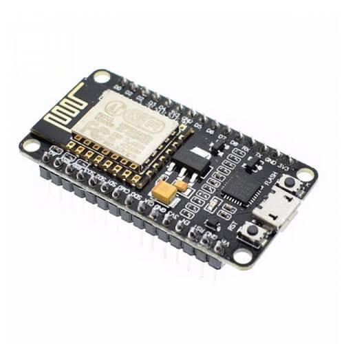 ESP8266 NodeMcu V3 Wifi Development Board