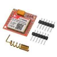 SIM800L GSM GPRS Module