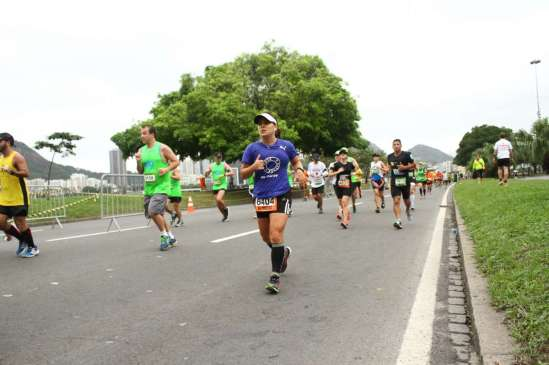 2015.07.26_maratona_meia_maratona_e_family_run_rio_janeiro_ABO15MRJ10489