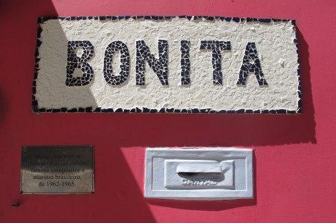 bonita-ipanema-01