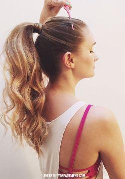 hairstyle-corrida-03