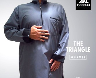 baju-gamis-pria-nabawi-clothes-the-triangle-abu