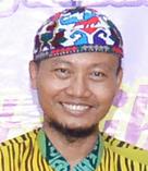 H. Agus Nasaruddin A