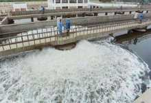 Photo of 3.7 مليون جنيه لتطوير محطة مياه شرب بالداخلة في الوادي الجديد