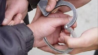 Photo of بسبب تحميل الركاب.. القبض على سائق قتل زميله في بنها