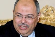 Photo of وفاة المستشار حاتم بجاتو نائب رئيس المحكمة الدستورية العليا