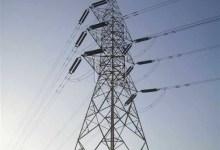 Photo of مصرع مسؤول شبكة كهرباء قرية العمار بطوخ