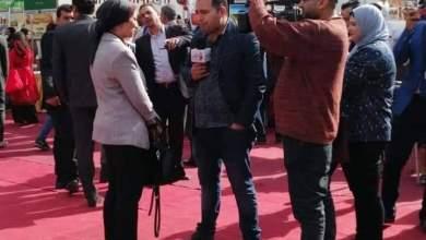 """Photo of بمشاركة ١٦ دولة …."""" إعلام القاهرة"""" تنظم ملتقى الثقافات في نسخته الثانية"""