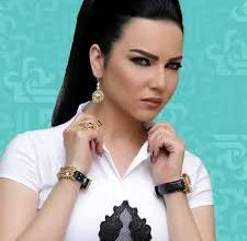 "Photo of ""صفاء سلطان "" توضح رأيها في علاقة الرجل بالمرأة الذكية"