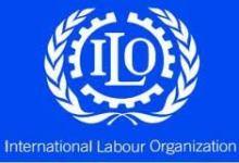 """Photo of """"العمل الدولية"""": نصف مليار شخص لا يحصلون على فرص عمل بأجور مناسبة"""