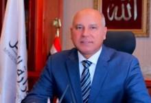 Photo of وزير النقل: 97 مليار جنيه تكلفة تنفيذ الخط الثالث لمترو الأنفاق