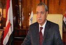 Photo of غدًا.. محافظ القليوبية يدشن حملة التطعيم ضد شلل الأطفال