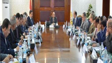 Photo of وزير التنمية المحلية: انطلاق الموجه الـ 15 لإزالة التعديات على أراضي الدولة