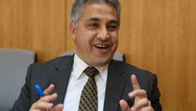"""Photo of رئيس """"محلية النواب"""": على الحكومة دعم التجربة الفريدة الخاصة بنواب المحافظين"""