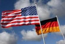 Photo of ألمانيا: الضربة الأمريكية على سليماني رد فعل على استفزازات إيران