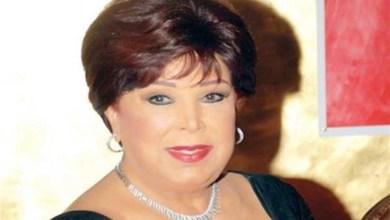 Photo of رجاء الجداوي: تكريم مهرجان أسوان لأفلام المرأة وسام على صدري