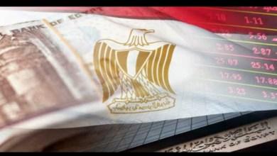 Photo of مصر ضمن قائمة العلامات التجارية الأعلى قيمة في العالم