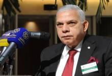 Photo of رئيس اتحاد الناشرين العرب: معرض القاهرة للكتاب من أهم وأعرق المعارض الدولية
