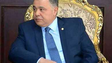 Photo of 53% نسبة النجاح في امتحانات الشهادة الإعدادية بالبحر الأحمر