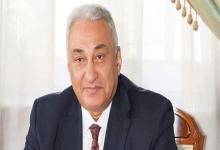 Photo of نقيب المحامين يفتتح مبنى النقابة بمحافظة المنيا 13 فبراير الجاري