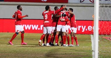 Photo of رينيه فايلر يعاين ملعب مباراة السوبر قبل قمة الأهلى والزمالك