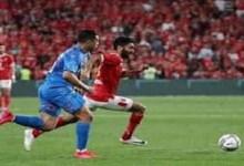 Photo of اتحاد الكرة المصري يتوعد بعقوبات علي لاعبي الأهلي والزمالك