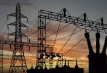 Photo of الكهرباء: الإنتهاء من أعمال توسع وإحلال لرفع كفاءة الشبكة الكهربائية بالمنوفية