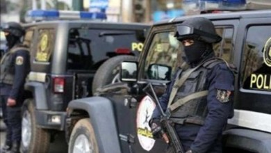 "Photo of ""الداخلية"" تنفذ أكثر من ٥٢ ألف حكم قضائي خلال 24 ساعة"