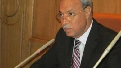 "Photo of غدا""محافظ القليوبية"" يفتتح المكتب الإقليمي"