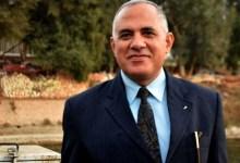 Photo of وزير الري يصل إلى واشنطن لاستكمال مباحثات سد النهضة