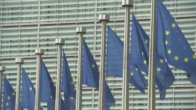 """Photo of الاتحاد الأوروبي يخصص 40 مليار دولار لمواجهة فيروس """"كورونا"""""""