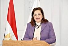 Photo of هالة السعيد: المقاربة الوحيدة للتعامل مع أزمة كورونا في مصر هي حماية أرواح المواطنين