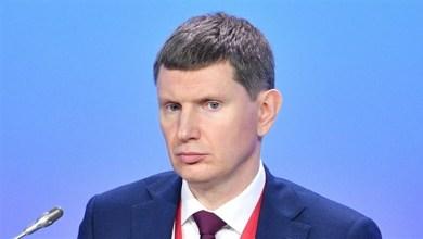 Photo of وزير روسي: عواقب فيروس كورونا على اقتصادنا ستكون مؤقتة